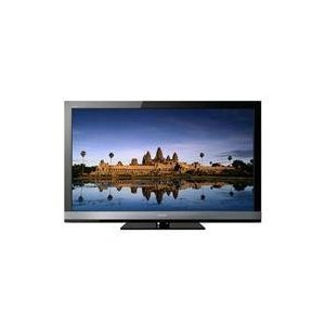 Sony Bravia EX700 Series 60-Inch LED HDTV (KDL-60EX700) Review