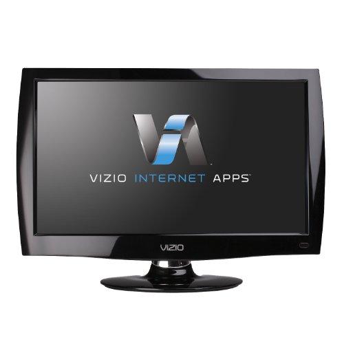 VIZIO M221NV