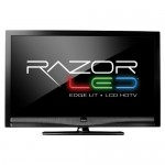 VIZIO M320VT 32-Inch 1080p LED LCD HDTV with Razor LED Backlighting Review